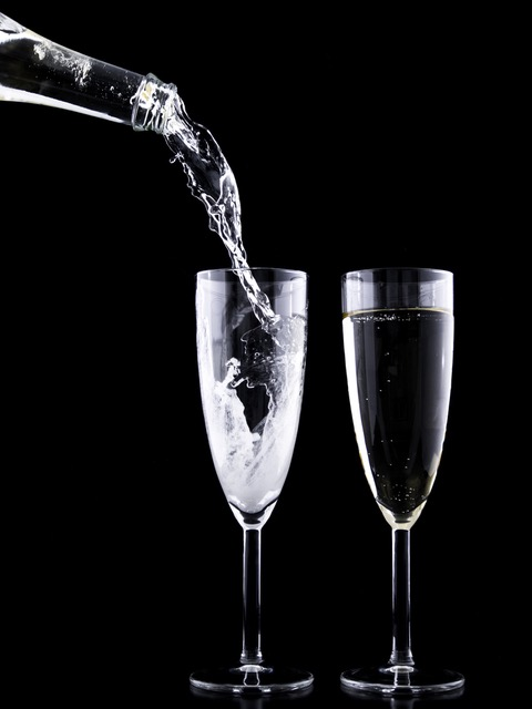 bubbels-haarlem-viqhaanhuis-housewarming-champagne