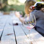 wijnproeverij, wijn, wijn proeven, catering, zomerborrel, sommelier, wijn schenken, wijnbox, haarlem, amsterdam,