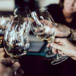basiscursus, wijnoorkonde, SDEN 2, haarlem, kwaliteitswijnen, proeverij op locatie, zakelijke wijnproeverij