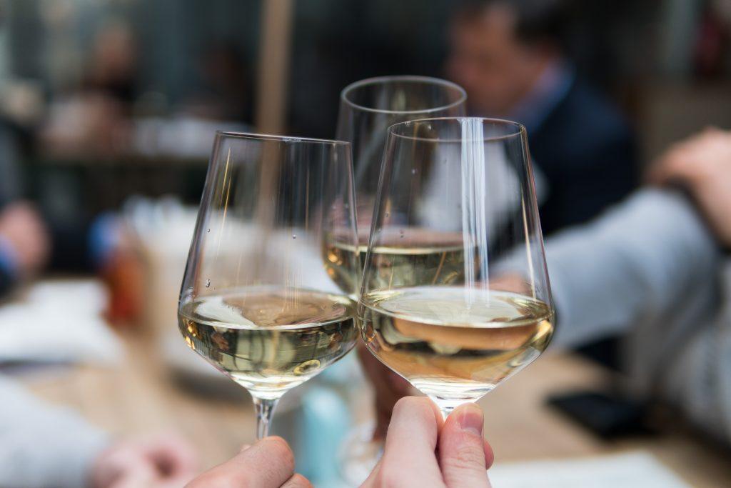 Piemonte, Zomerwijn, Zomer wijnen, wijn, wijnproeverij op locatie, wijnproeverij aan huis
