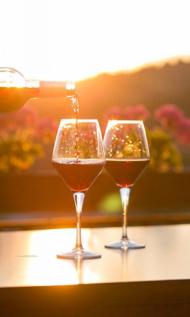 Zomerwijnen, Zomer wijnen, Pinot Noir, Wijnbox, Haarlem, Amsterdam, Zakelijke wijnproeverij, Wijndegustatie, wijnproeverij op locatie