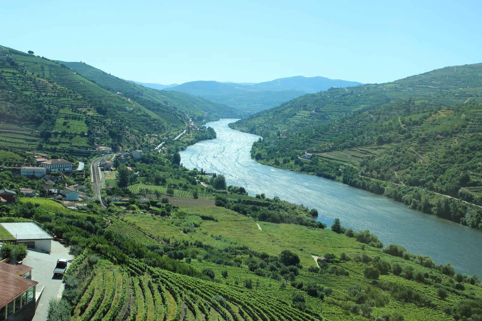 Proeverij-Portugese-Wijn-blog