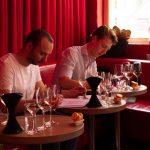 Tijdens de wijncursus SDEN2 leert u alle basisfacetten van wijn.