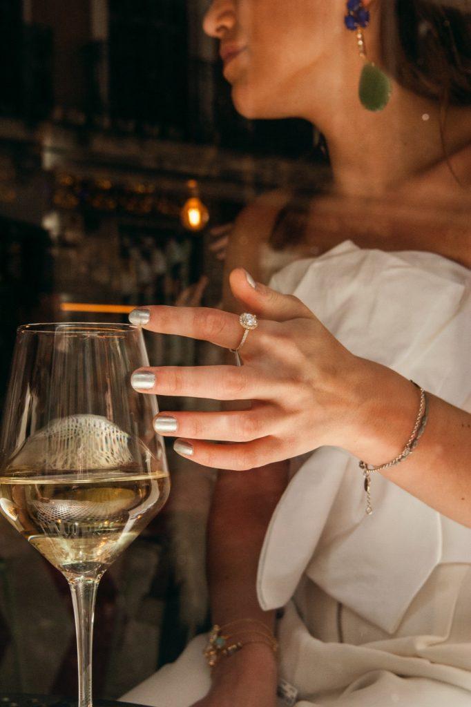 De Chardonnay van Côte de Prouilhe is een van de najaarswijnen voor 2019. Dit wijnhuis vanuit de Franse Languedoc is een van de modernste wijnbedrijven van Frankrijk.