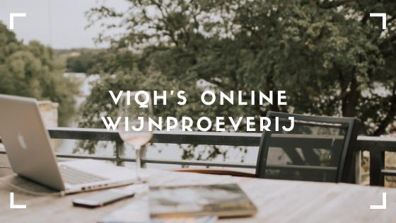 Online-Wijnproeverij-wijnbar-VIQH-Haarlem-computer-wijn