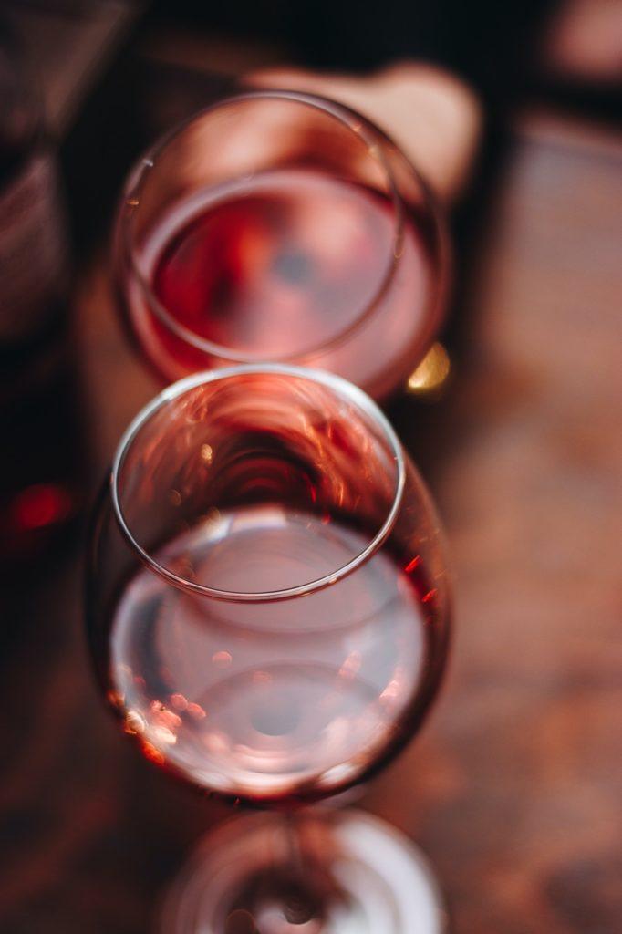Proeft u ook een heerlijke Rioja Tempranillo Crianza tijdens een compleet gepersonaliseerde wijnproeverij of kiest u liever voor wat anders?