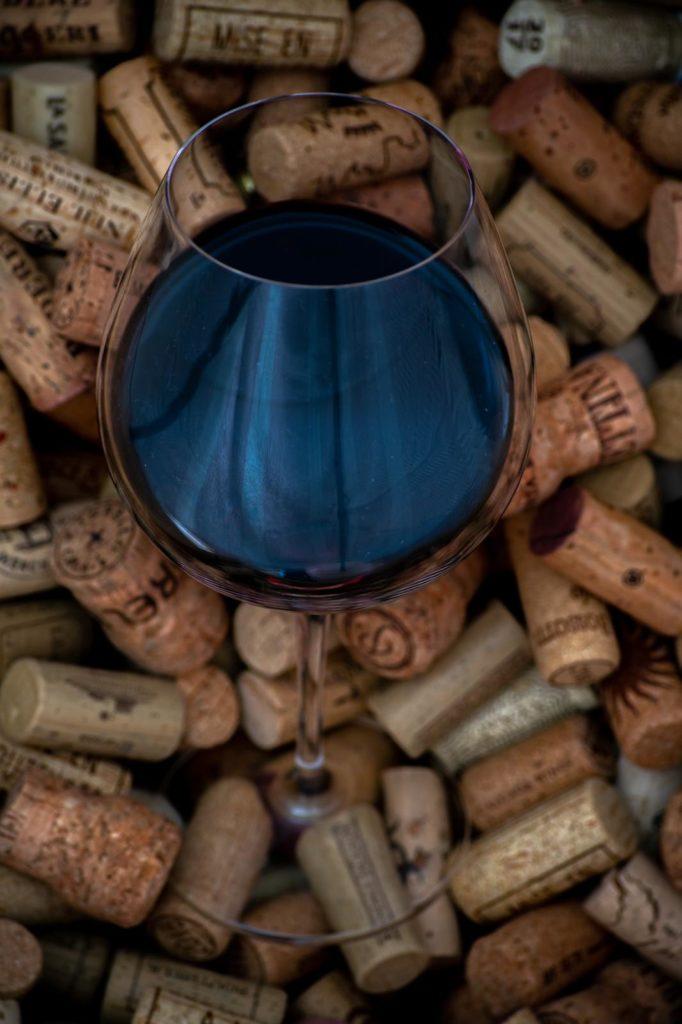 welke wijn bij wildgerechten. Stevig rood combineren we met stevig wild. In het geval van onze wijnspijstips? Shiraz uit Australië met hertenbiefstuk met wildjus.