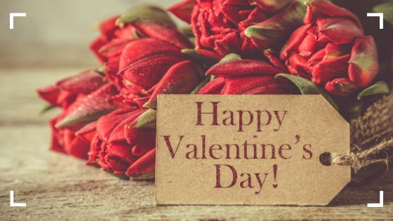 Valentijnsdag cadeaus in het teken van wijn. VIQH aan Huis heeft het