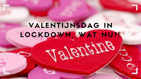 VALENTIJNSDAG-Lockdown-Cadeautips