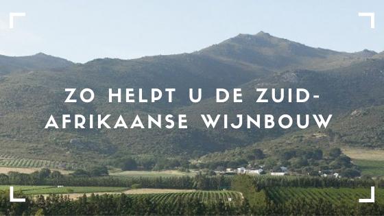 help-zuid-afrikaanse-wijnbouw-viqh