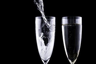 proeverij mousserende wijnen, bubbels, champagne, prosecco, cava, cremant, wijnproeverij, proeven, wijnspijs, housewarming, trouwerij, feest, vieren